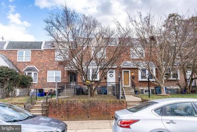 6231 Cottage St, Philadelphia, PA 19135