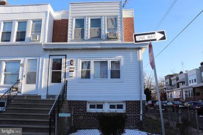 6934 Chelwynde Ave, Philadelphia, PA 19142
