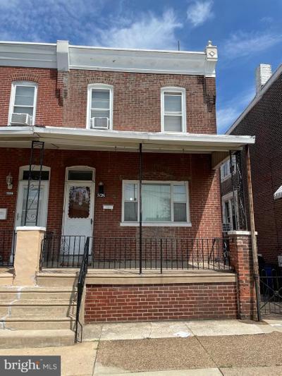 7126 Vandike St, Philadelphia, PA 19135