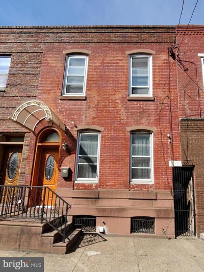 733 Wharton St, Philadelphia, PA 19147