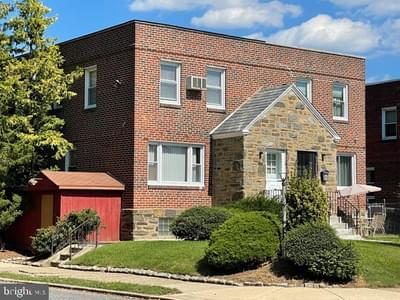 801 Disston St, Philadelphia, PA 19111