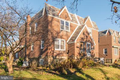 821 Princeton Ave, Philadelphia, PA 19111 MLS #PAPH967106