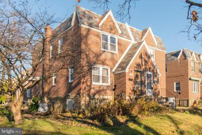 821 Princeton Ave, Philadelphia, PA 19111