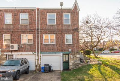 821 Princeton Ave Image 38