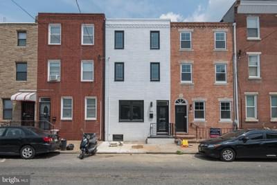919 Reed St, Philadelphia, PA 19147