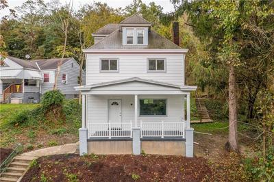 20 Obey St, Pittsburgh, PA 15205