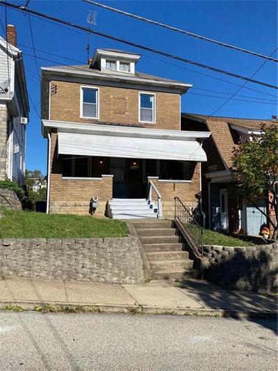 235 Meredith St, Pittsburgh, PA 15210