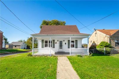 310 Camfield St, Pittsburgh, PA 15210