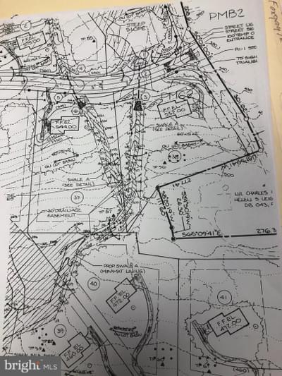 100 Foxgayte Ln, Pottstown, PA 19465