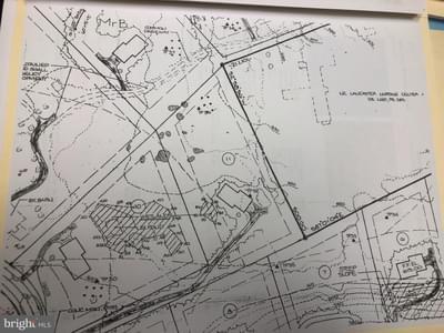201 Foxgayte Ln, Pottstown, PA 19465