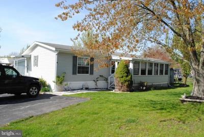 41 Katie Dr, Ronks, PA 17572
