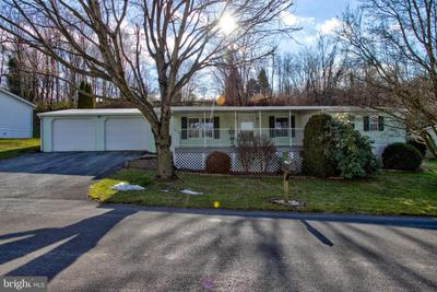 54 Katie Dr, Ronks, PA 17572