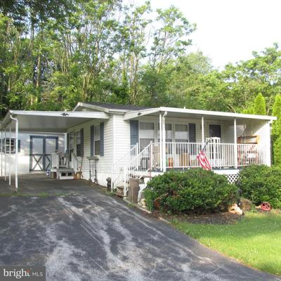 55 Katie Dr, Ronks, PA 17572