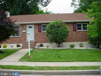 202 Prospect Ave, Secane, PA 19018