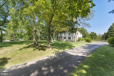 158 W 7th Ave, Trappe, PA 19426