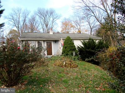 2106 Euclid Ave, Upper Chichester, PA 19061 MLS #PADE535938