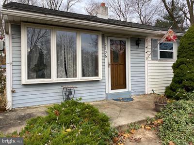 2106 Euclid Ave Image 2