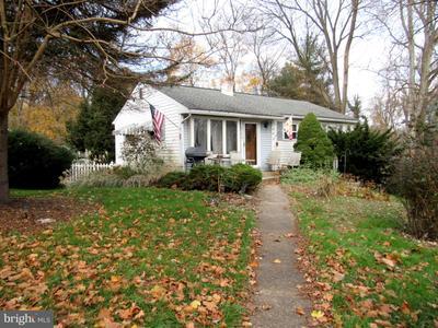 2106 Euclid Ave Image 3