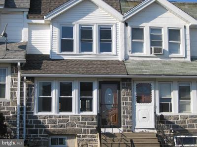 112 N State Rd, Upper Darby, PA 19082
