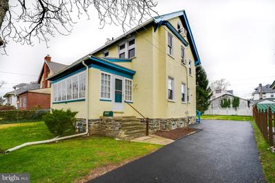 212 S Madison Ave, Upper Darby, PA 19082