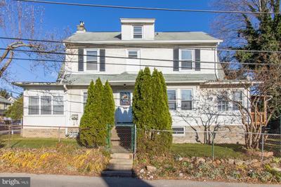 329 S Madison Ave Image 3