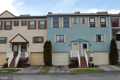 2803 Eagle Rd #2803, West Chester, PA 19382