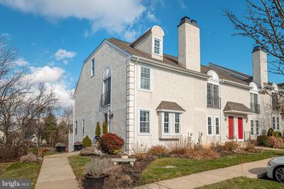 765 Bradford Ter, West Chester, PA 19382