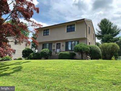 213 Cowbell Rd, Willow Grove, PA 19090