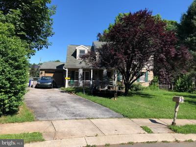 130 Haymarket Ct, York, PA 17406