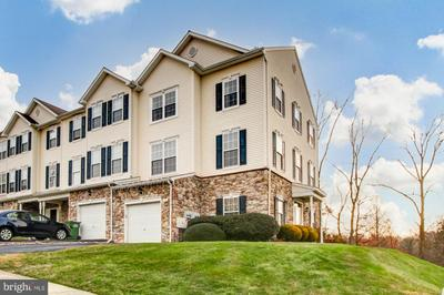 437 Marion Rd, York, PA 17406