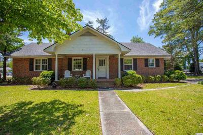 542 N Main St, Aynor, SC 29511