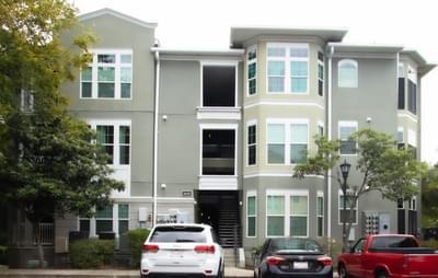 1624 Telfair Way, Charleston, SC 29412