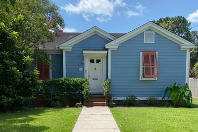 195 Gordon St, Charleston, SC 29403