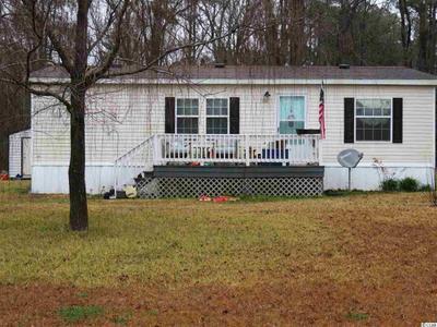 164 Williamson Park Dr, Conway, SC 29526