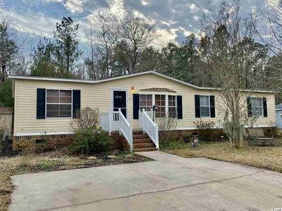 1853 Athens Dr, Conway, SC 29526