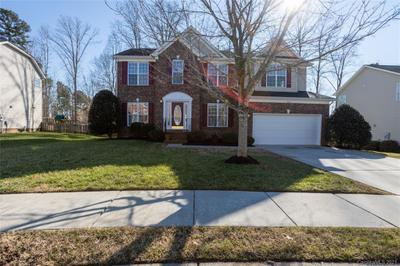4427 Sunset Rose Dr, Fort Mill, SC 29708