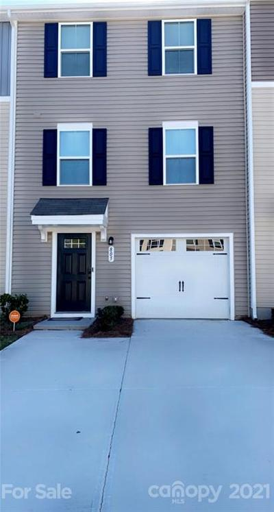 805 Renee Ave, Fort Mill, SC 29715