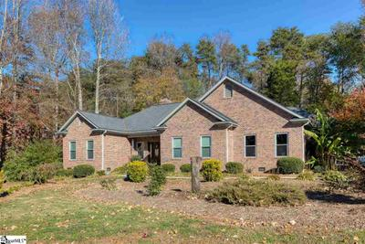 30 Weybridge Ct, Greenville, SC 29615