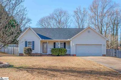 125 Ashlan Woods Ct, Greer, SC 29651
