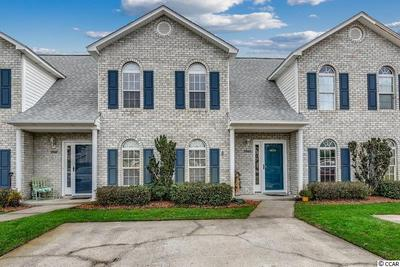 3969 Tybre Down Cir #NA, Little River, SC 29566