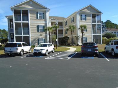 242 Sun Colony Blvd #204, Longs, SC 29568