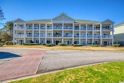 1001 World Tour Blvd #104, Myrtle Beach, SC 29579