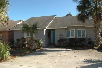 10056 Kings Rd, Myrtle Beach, SC 29572