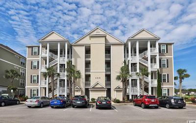 109 Ella Kinley Cir #403, Myrtle Beach, SC 29588