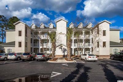 112 Cypress Point Ct #202, Myrtle Beach, SC 29579