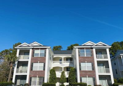 1314 River Oaks Dr #1O, Myrtle Beach, SC 29579