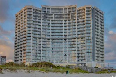 158 Seawatch Dr #1611, Myrtle Beach, SC 29572