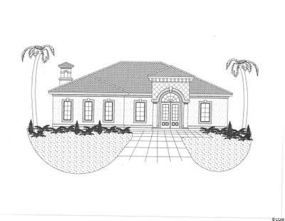 2025 Teramo Dr, Myrtle Beach, SC 29579