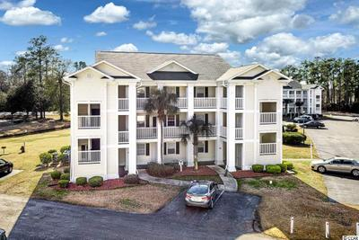 448 Red River Ct #39B, Myrtle Beach, SC 29579
