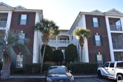 480 River Oaks Dr #63M, Myrtle Beach, SC 29579